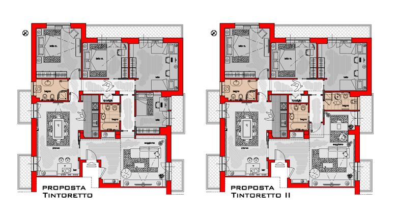 Via pontebba collatina roma - Offerte lavoro interior designer roma ...