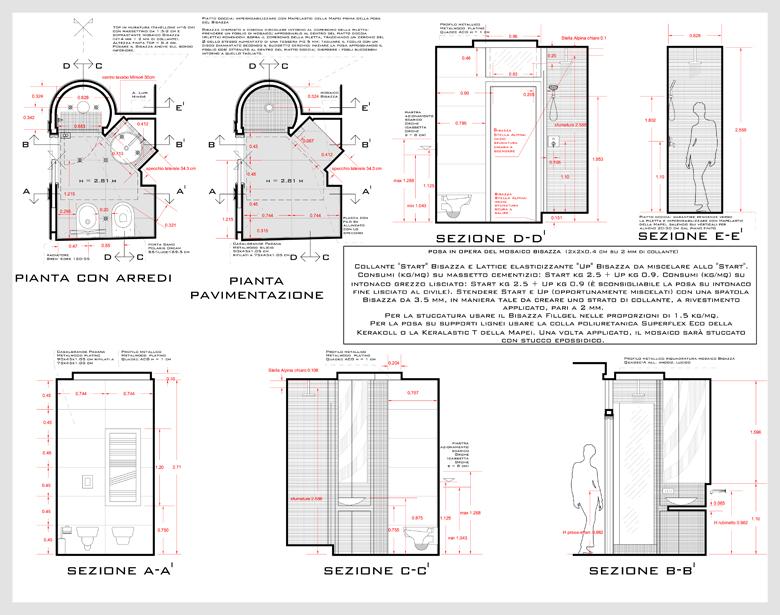 Via galazia piazza epiro san giovanni roma - Offerte lavoro interior designer roma ...
