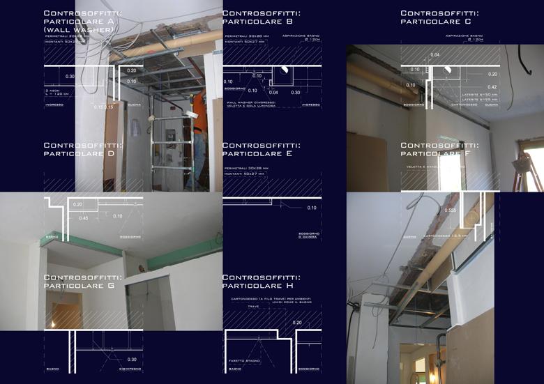 Via p togliatti don bosco roma particolari costruttivi - Offerte lavoro interior designer roma ...