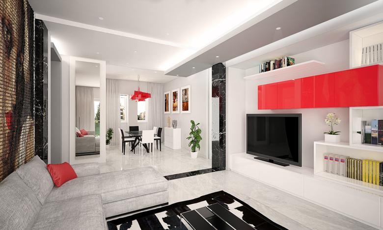 Offerte lavoro interior designer milano interiorhalloween co - Interior designer milano ...